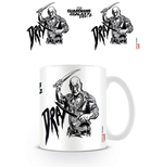 Caneca Guardians of the Galaxy 259179