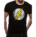 Camiseta Flash 259224