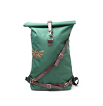 Mochila The Legend of Zelda 259264