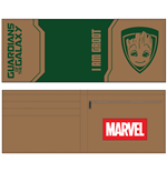 Carteira Guardians of the Galaxy 259601