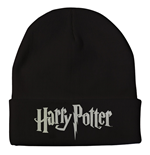 Boné de beisebol Harry Potter 259721