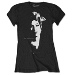 Camiseta Amy Winehouse 259832