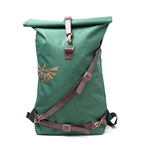 Mochila The Legend of Zelda 259840