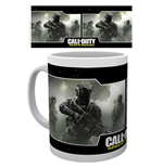 Caneca Call Of Duty 259901