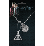Pingente Harry Potter 259934