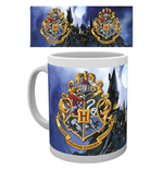 Caneca Harry Potter 259941