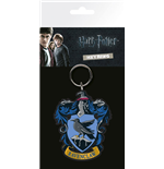 Chaveiro Harry Potter 259944
