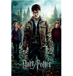 Poster Harry Potter 259950