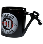 Caneca The Walking Dead 260035