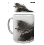 Caneca World of Tanks 260051