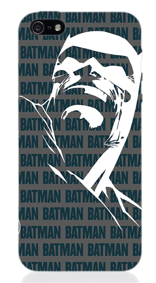 Capa para iPhone Batman 260237