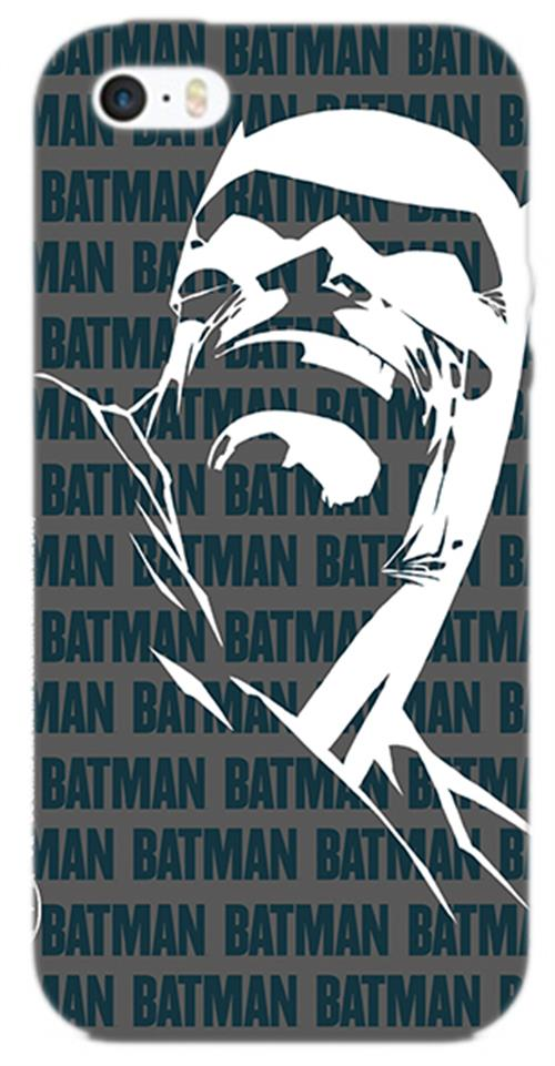 Capa para iPhone Batman 260240
