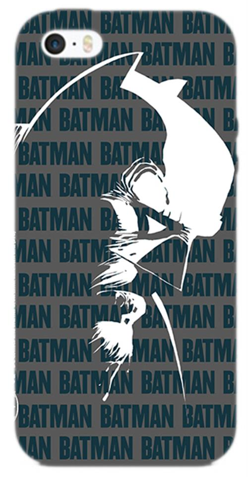 Capa para iPhone Batman 260243
