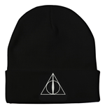 Boné de beisebol Harry Potter 260361