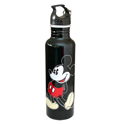 Cantina Mickey Mouse