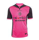 Camiseta Toulouse 2016-2017 Away