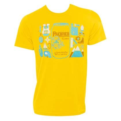 Compra Camisetas Online a Preços Descontado 5f605029140d3
