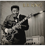 Vinil B.B. King - Three Classic Albums (White Vinyl) (3 Lp)
