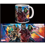 Caneca Guardians of the Galaxy 261053