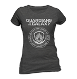 Camiseta Guardians of the Galaxy 261055