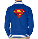 Jaqueta Superman 261250