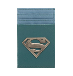 Carteira Superman 261289