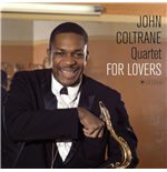 Vinil John Coltrane - For Lovers