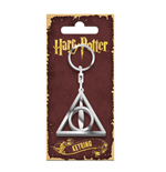 Chaveiro Harry Potter 261682