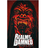 Poster Realm of the Damned 261687