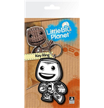 Chaveiro Little Big Planet 261690