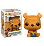 Boneco de ação Winnie The Pooh 261736