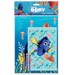 Papelaria Finding Dory 261742