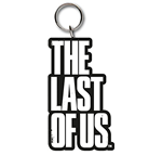 Chaveiro The Last Of Us 261835