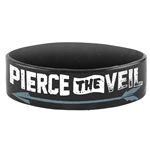 Pulseira Pierce the Veil 262020
