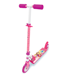 Patinete Princesas Disney 262033
