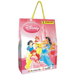 Bolsa Shopping Princesas Disney 262034