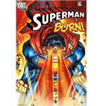 Poster Superman 262099