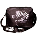 Bolsa Messenger Star Wars 262103
