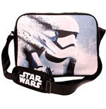 Bolsa Messenger Star Wars 262104