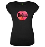 Camiseta Beatles 262478
