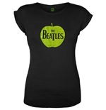 Camiseta Beatles 262479