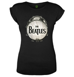 Camiseta Beatles 262482
