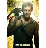 Poster The Walking Dead 262613