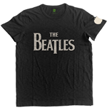 Camiseta Beatles 262633
