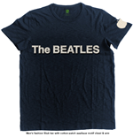 Camiseta Beatles 262634