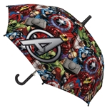 Guarda-chuva The Avengers