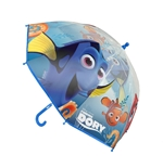 Guarda-chuva Finding Dory 262750