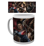 Caneca Batman vs Superman 262763