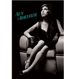 Poster Amy Winehouse 262839