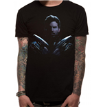 Camiseta Guardians of the Galaxy 262882